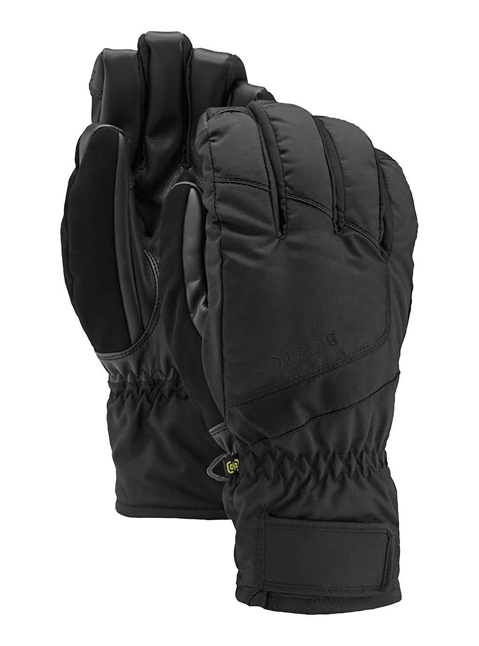 Guenstige Burton Handschuhe