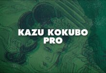 CAPiTA Kazu Kokubo Pro 2019/2020