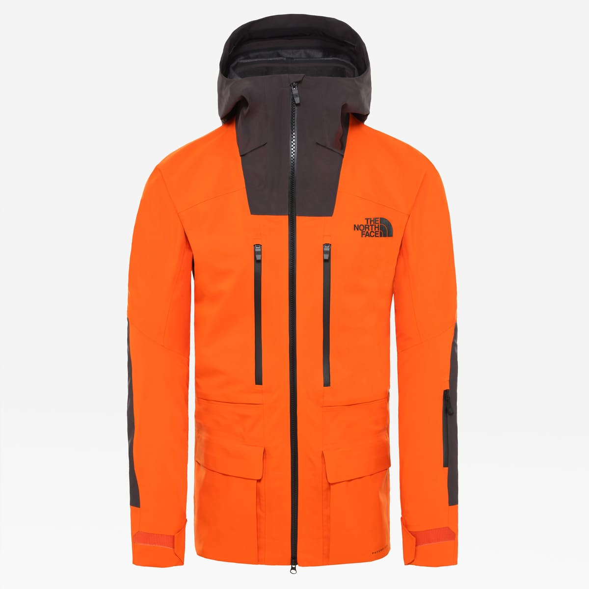 A-CAD Jacke Men - Front | The North Face Futurelight