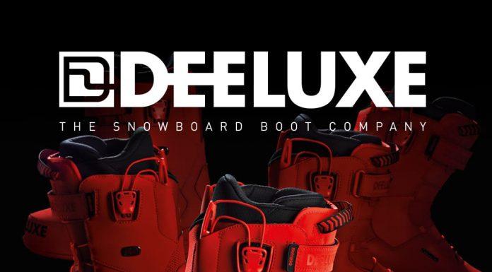 Neue DEELUXE Website