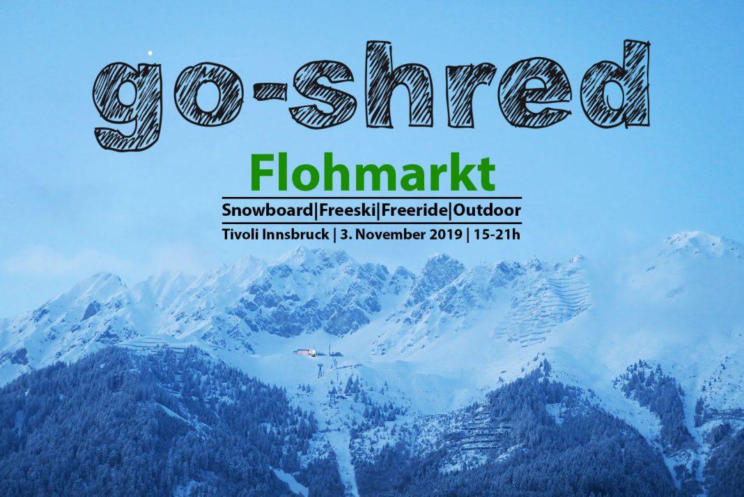 Ski Flohmarkt