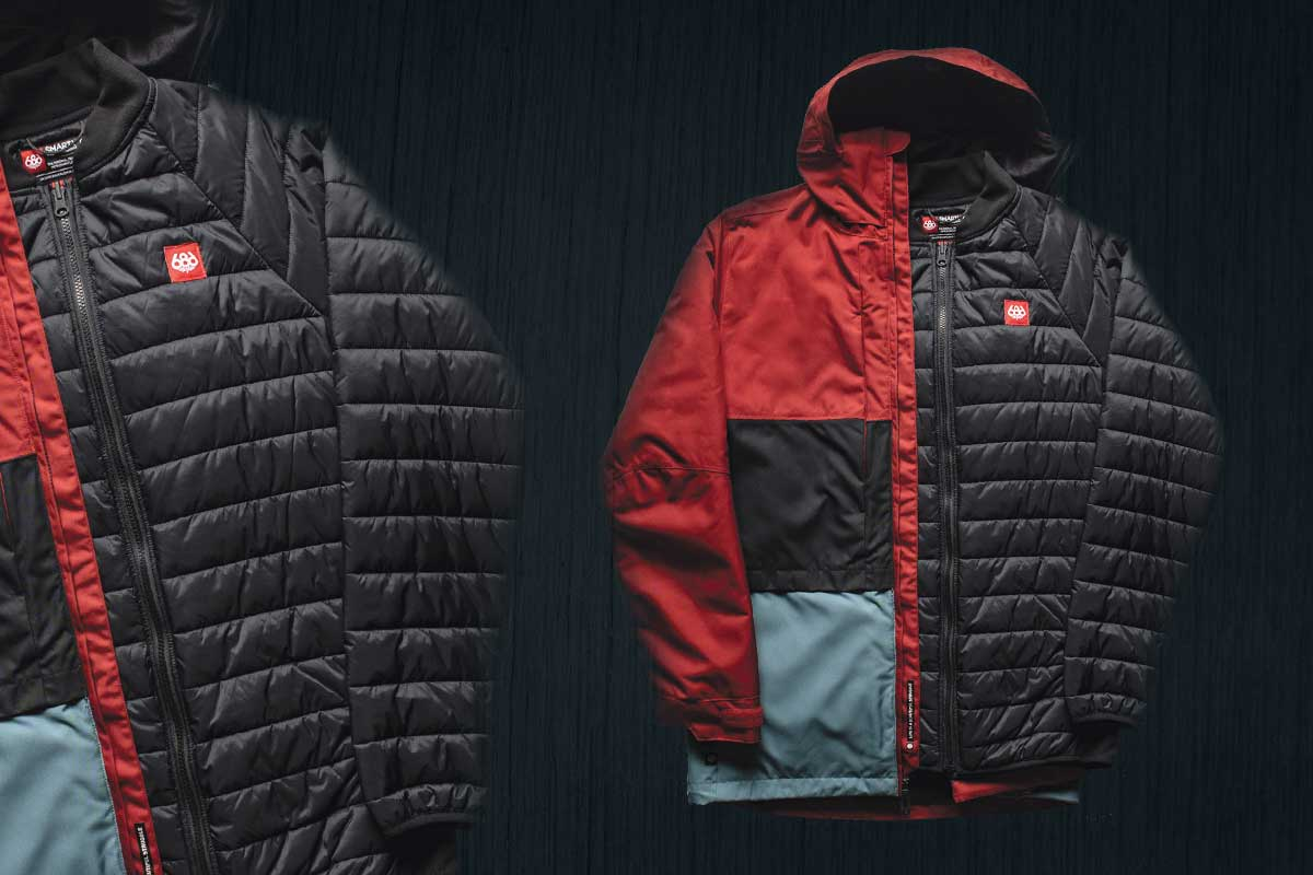 3-IN-1-SMARTY®-FORM-Jacket