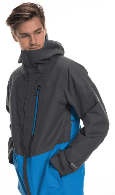 686-Outerwear-2019_2020-Highlights+GORE-TEX-GT-Shell-Jacket-1