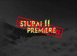 Stubai Opening