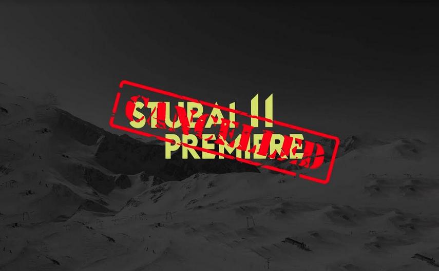 Bad News: Stubai Opening offiziell abgesagt