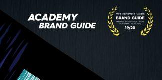 Academy Snowboards 2019/2020
