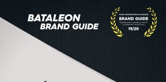 Bataleon Snowboards 2019/2020