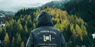 L1 Premium Goods 2019/2020