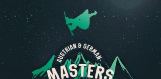 austrian masters