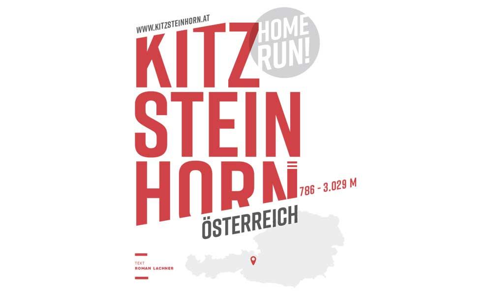 Die besten Skigebiete der Alpen - Kitzsteinhorn