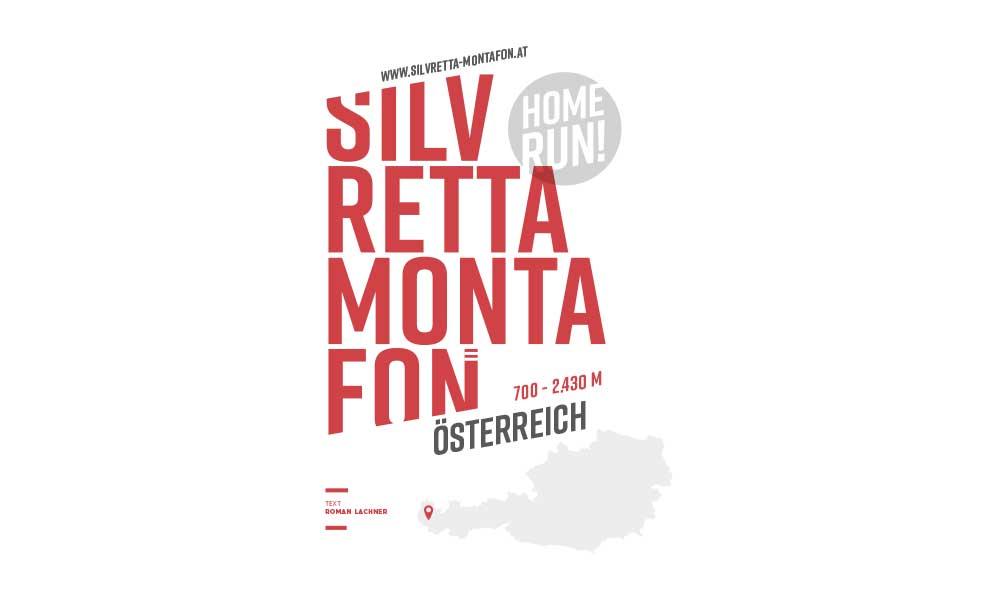 Silvretta Montafon - Die besten Skigebiete der Alpen