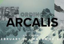 Freeride Worldtour Arcalis