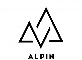 Alpin Urban Art: Kunst, Brettsport, Kultur und Party