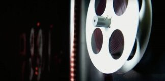 Die besten 10 Snowboard-Filme