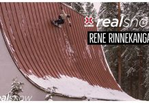 X Games Real Snow 2020 - Alle Videos!