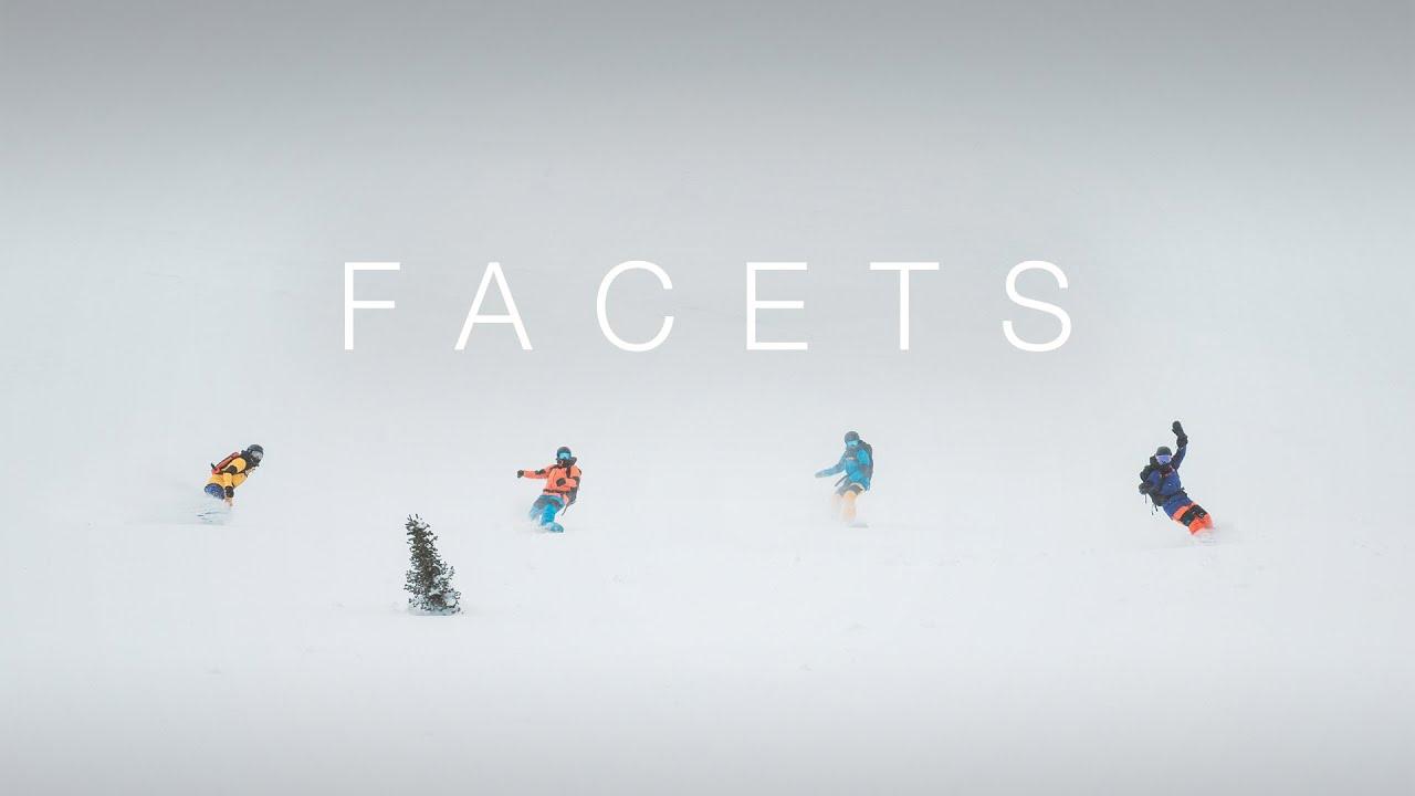 FACETS | Full Movie