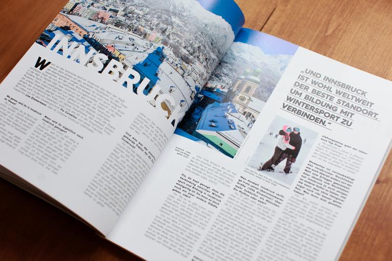Innsbruck_Prime-Snowboarding_Magazine
