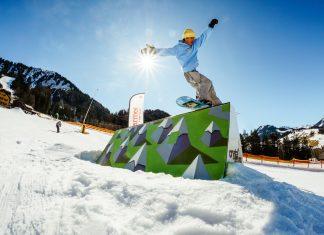 Ist Wintersport ohne Quarantänepflicht in Österreich möglich?