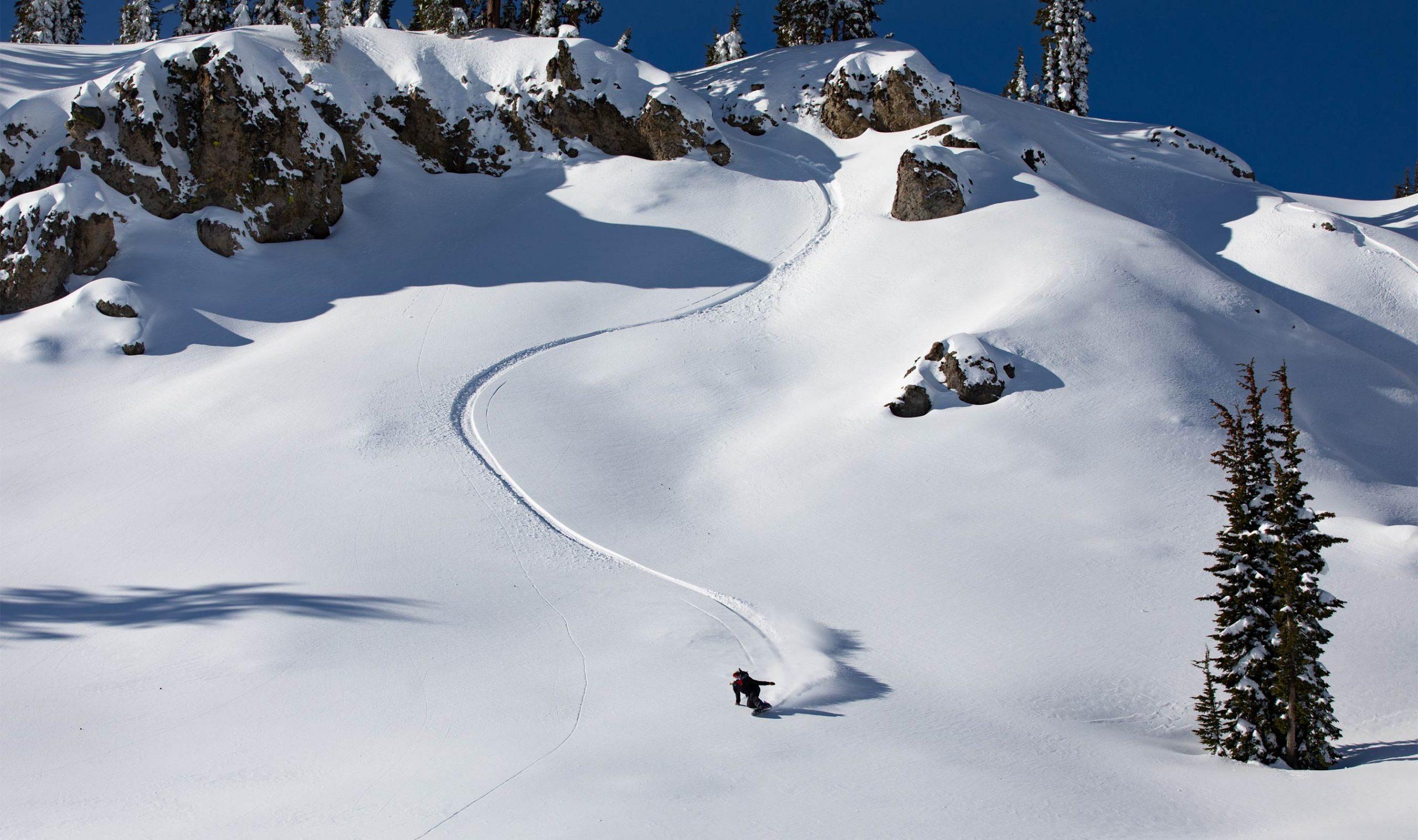 Dream Catcher Split 2022, Jones Snowboards