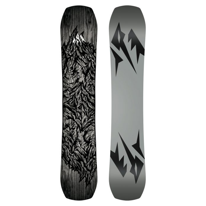 Ultra Mountain Twin 2022, Jones Snowboards