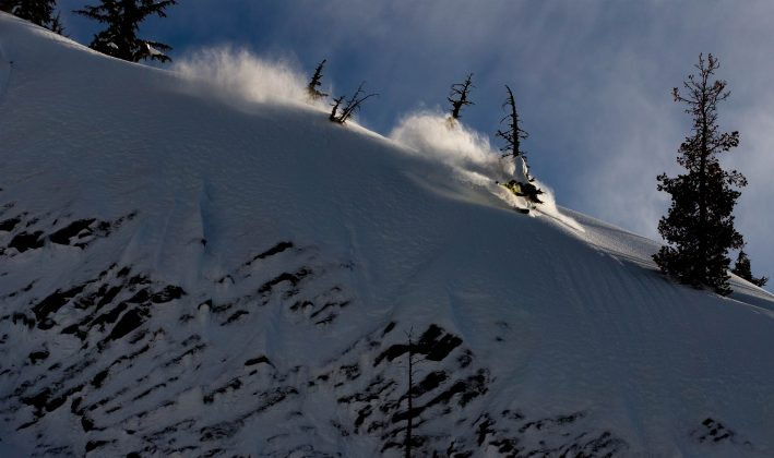 Ultra Solution 2022 Jones Snowboards