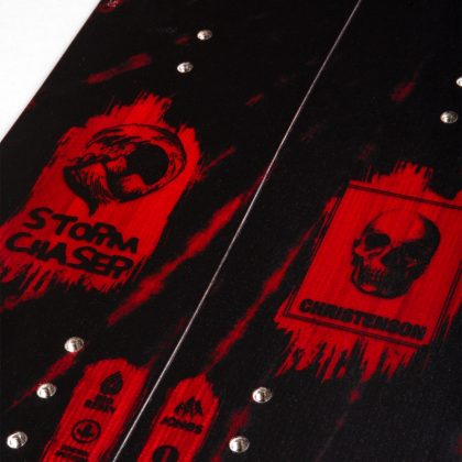 Storm Chaser Split 2022, Jones Snowboards