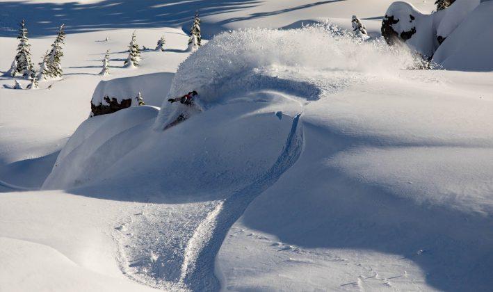 Mind Expander Split 2022, Jones Snowboards