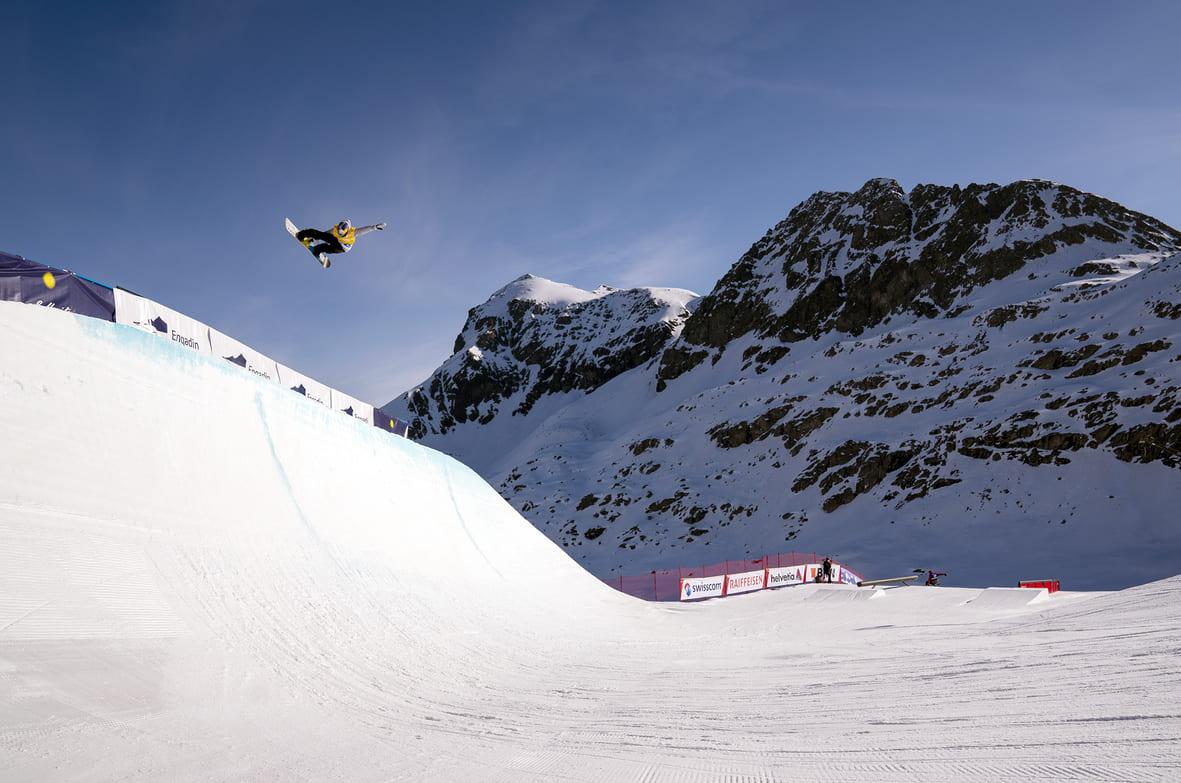 Marcus-Kleveland_Snowboard-World-Cup-Corvatsch-2021