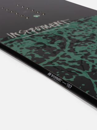K2_Instrument_2022