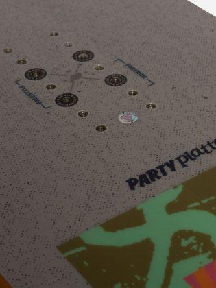 K2_Party_Platter_2022