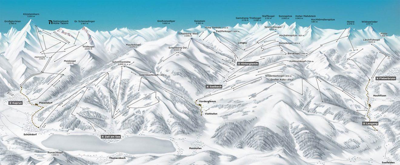365_alpin_card_2021-2022_ski_classic_saisonkarte