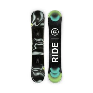 Ride snowboards Agenda 2022
