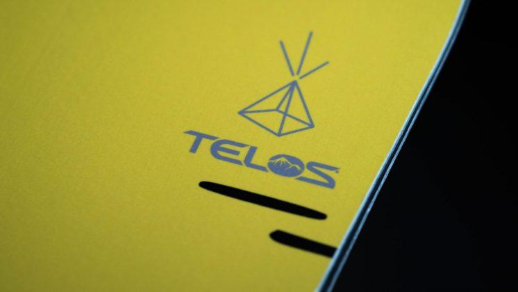 Adit-Twin-2022-Telos-Snowboards-All-Mountain-Snowboard