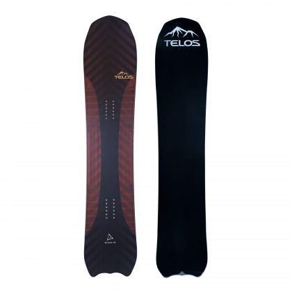 Backslash-2022-Telos-Snowboards