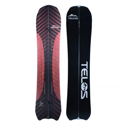 BackSlash Split-2022-Telos-Snowboards-Splitboard