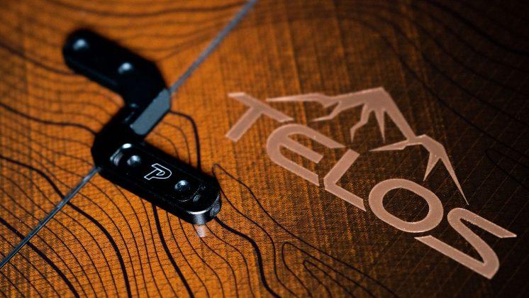 DTS-Carbon-Splitboard-2022-Telos-Snowboards