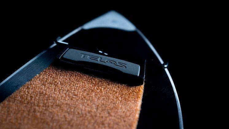 Lemurian-Splitboard-2022-Telos-Snowboards