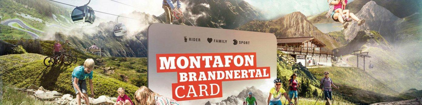 montafon_brandnertal_card_winter_Saisonkarte_2021-2022