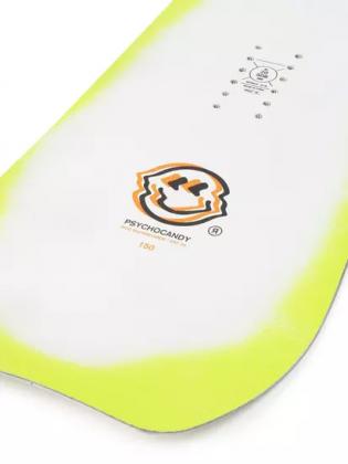 Psychocandy-2022-Ride-Snowboards-All-Mountain Snowboard