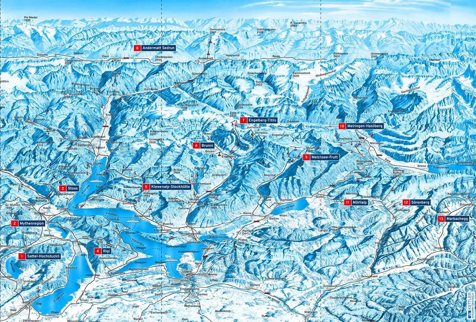 schneepass_zentralschweiz_Skigebiete_uebersicht_Saisonkarte_2021-2022