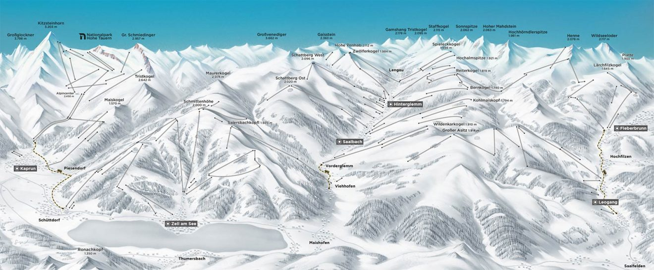 ski-alpin_card_2021-2022_classic_action_365_saisonkarte