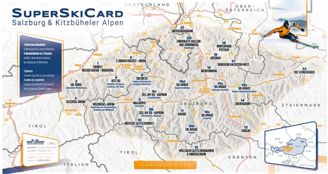 superskicard_salzburg_kitzbueheler_alpen_saisonkarte_2021-2022_skigebiete_uebersicht