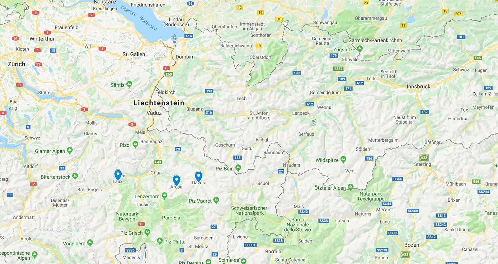 topcard_saisonkarte_2021-2022_schweiz_ski_uebersicht_skigebiete